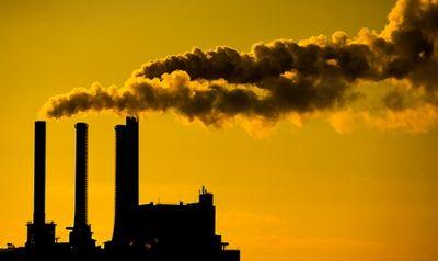 wpid-208_inquinamentofabbriche.jpg