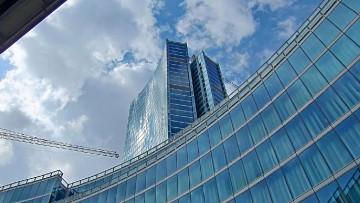 Lombardia, aggiornata la normativa sulla certificazione energetica