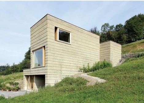 wpid-2108_rauchhouse.jpg