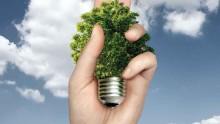 Efficienza energetica, un bando per le Regioni della Convergenza