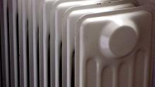 Il distacco dal riscaldamento condominiale: l'ordinanza del Tribunale di Torino