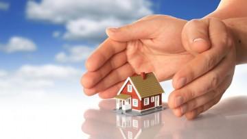 Nuda proprieta', calano le richieste di immobili in acquisto
