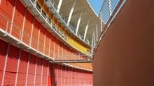 Partenariato pubblico privato: -52% le grandi opere, +30% l'edilizia sostenibile