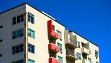 Legittimazione dell'amministratore di condominio: le decisioni della Cassazione