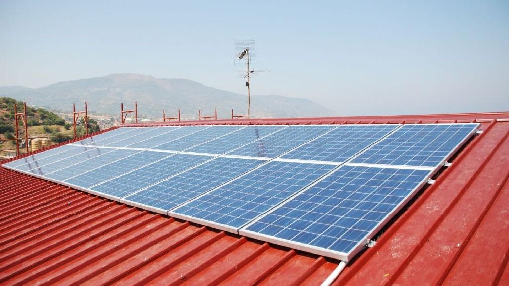 wpid-22029_fotovoltaico.jpg
