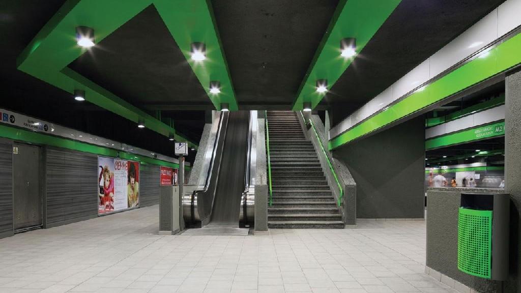 Ufficio Barriere Architettoniche Milano : Milano dice no alle barriere architettoniche via al piano da