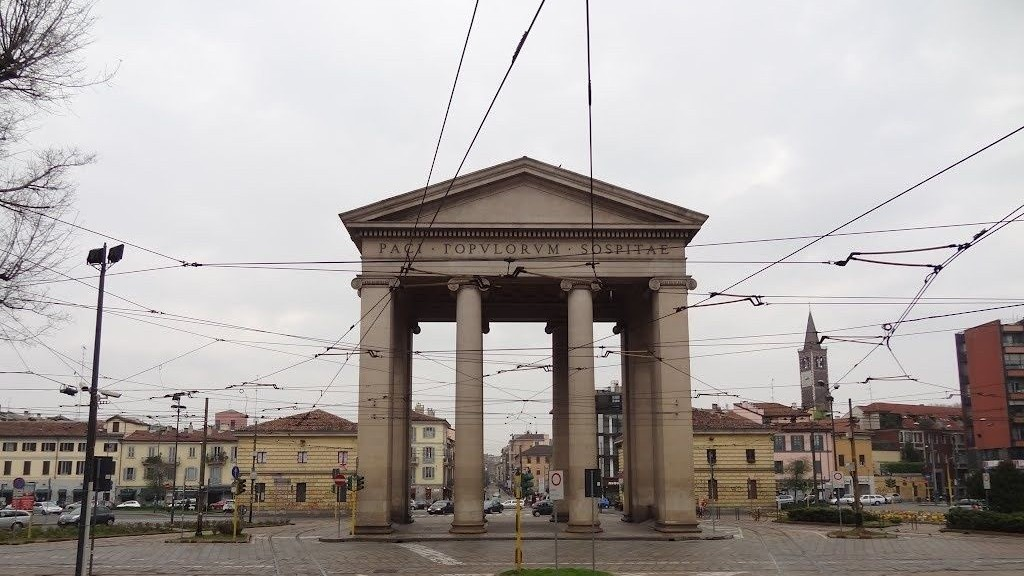 wpid-22224_MilanoVentiquattromaggio.jpg