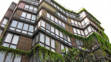 Nei condomini di Milano scatta l'era dell'efficienza energetica