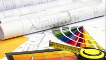 L'edilizia e i professionisti nella Legge di stabilita' 2014