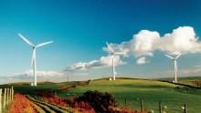 Gis per le energie rinnovabili, un premio all'Enea