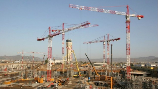 Milano dice si 39 al nuovo regolamento edilizio for Regolamento edilizio milano