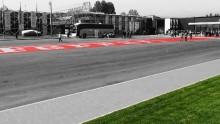 Museo Ferrari, inaugurata la nuova piazza urbana