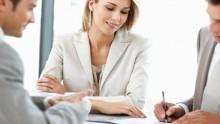 Societa' tra professionisti, l'esame delle questioni applicative