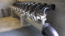 Acquedotti e reti idriche, un approfondimento operativo