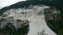 L'Italia delle cave: Legambiente presenta il Rapporto 2014 e un ebook fotografico
