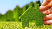 Ristrutturazioni edilizie in crescita grazie agli incentivi fiscali