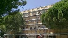 Piano per l'edilizia scolastica: affidato il 95,7% delle opere