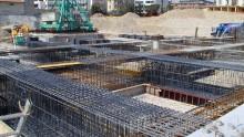 Appalti di ingegneria e architettura, 1.234 gare per 169,4 milioni di euro