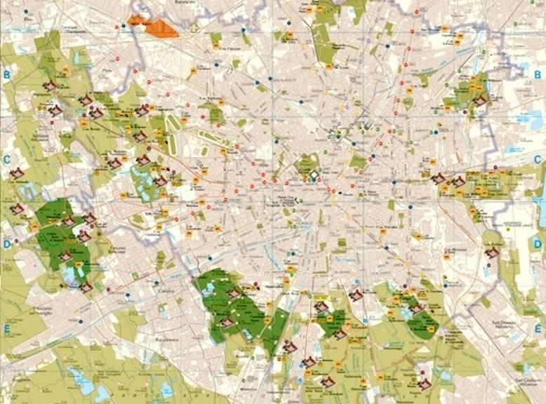 wpid-23000_mappacascine.jpg