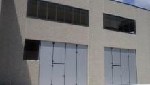 Nel rapporto immobiliare non residenziale la flessione di uffici, negozi e capannoni