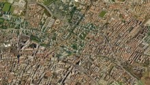 Riforma urbanistica nazionale, il commento dell'Inu