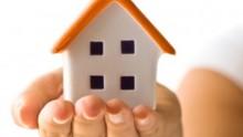 Agevolazioni fiscali per ristrutturazioni edilizie: tutte le novita'