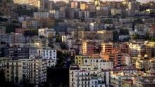 Primi segnali di ripresa per il mercato immobiliare italiano