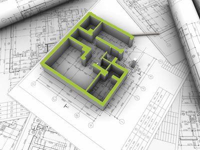 wpid-2339_progettazionearchitettonica.jpg