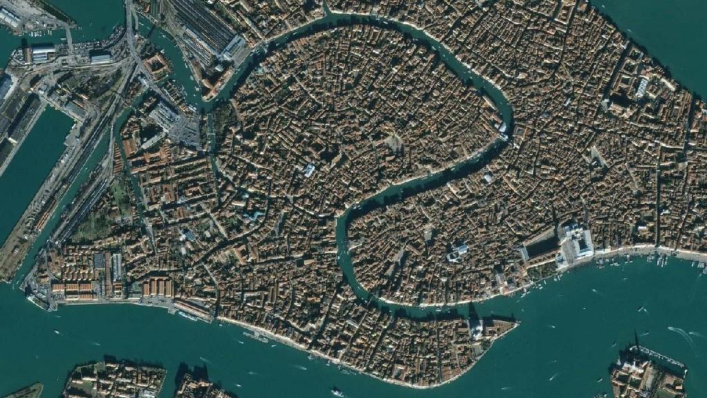 wpid-23472_urbanisticavenezia.jpg