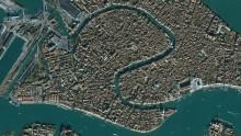 Il Piano casa Veneto, tra contrasti politici e potenzialita'