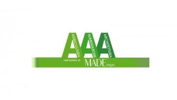 AAA Agricoltura, Alimentazione, Architettura