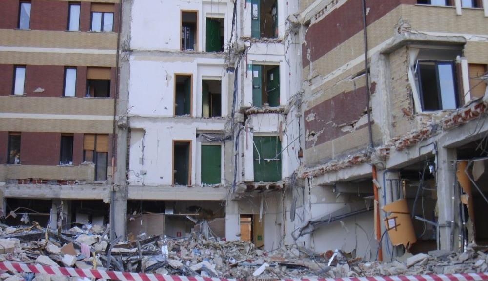 wpid-23544_terremotoaquila.jpg