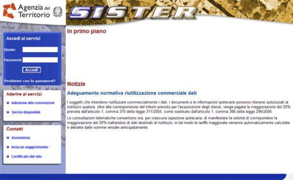 wpid-2356_sisterportaleagenziaterritorio.jpg
