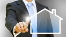 La legittimazione processuale dell'amministratore di condominio: le recenti decisioni della Cassazione