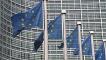 Pubblica amministrazione italiana 'lumaca' nei pagamenti: l'Ue apre procedura di infrazione