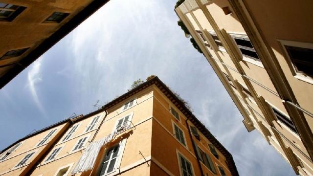 Osservatorio del mercato immobiliare, arrivano le nuove note territoriali