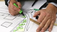 Spazi verdi urbani: dalla pianificazione alla manutenzione con la 'guida' dell'Uni