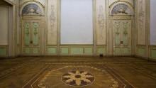 Villa Reale di Monza: conclusi i lavori di restauro