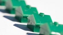 Condominio efficiente: dalla diagnosi energetica al piano di intervento