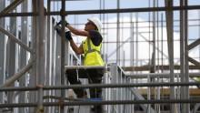 Ccnl edilizia: firmata l'ipotesi di accordo per il rinnovo