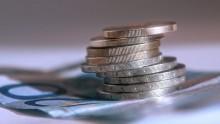 Chiusi i bandi 'Investimenti innovativi' e 'Efficienza energetica'