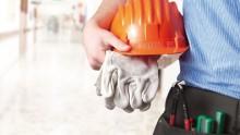 Salute e sicurezza sul lavoro: interviste a 12.000 lavoratori