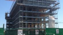 L'edilizia e' all'anno zero: l'Osservatorio Ance 2014