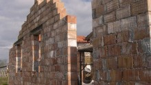 Scia e permesso di costruire: in Gazzetta i moduli unificati