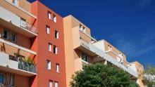 Mercato immobiliare residenziale: compravendite +4,1%