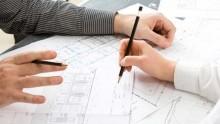 Il geometra consulente tecnico-legale: chi e', cosa fa e in quali ambiti opera