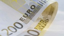Debiti Pa: pagati ai creditori 26 miliardi di euro