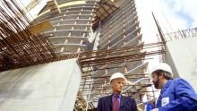 Mercato delle costruzioni e emergenza abitativa: cosa cambia con la Legge 80/2014?