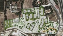 Urbanistica: il disegno di legge e' in consultazione
