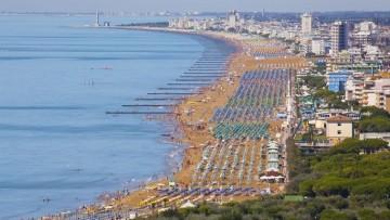 Case al mare, focus sugli affitti in Liguria, Veneto ed Emilia Romagna